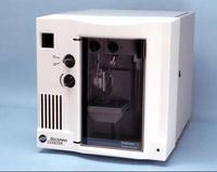 最高分辨率的库尔特颗粒计数仪Multisizer 3