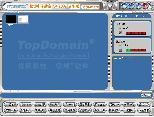 天寓电子教室软件