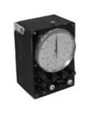 机械式电秒表401