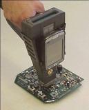 便携式X射线荧光元素分析仪(XRF)