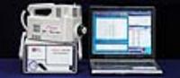zNose4300便携式快速分析仪4300