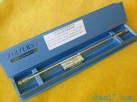 GB/T 22388-2008原料乳与乳制品中三聚氰胺检测方法用柱