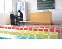 BY-YY-01音乐室成套设备