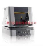 Fischerscope X-RAY XDL-B X射线荧光镀层厚度测试仪
