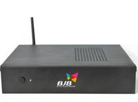 MPM600系列播控器