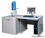 JSM-6510LV 钨灯丝扫描电子显微镜