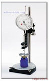 Koehler针入度测定仪K19500