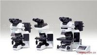 研究级显微镜