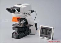 Ni新型研究型正置显微镜