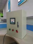 合肥科的星 定值控制儀控制柜