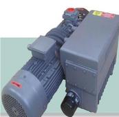 真空注膠吸附真空泵SPN70