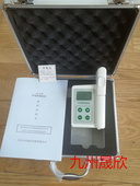 便携式叶绿素测定器