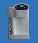 華創無機研究型實驗室超純水機
