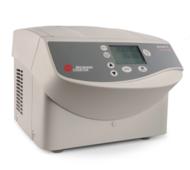 贝克曼库尔特Microfuge 20/20R高速离心机