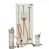 德國Wille變水頭常水頭組合式滲透測試儀