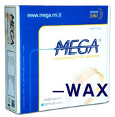 MEGA 用于環境空氣檢測色譜柱