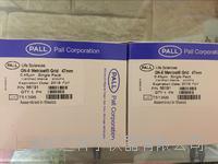 PALL GN-6微生物检测专用滤膜  66191