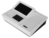 染色剂苏丹红检测仪