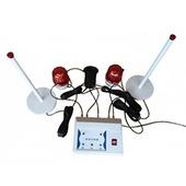 HKP-1014  排球讯响器