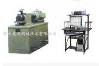 MPV-20A 屏显式PV摩擦试验机