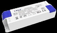 莱福德(LIFUD)品牌 节能照明 LF-GIF040PC (旗舰版)智慧教室照明智控解决方案