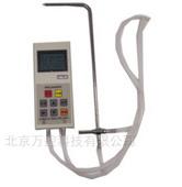 高温数字风速风压仪