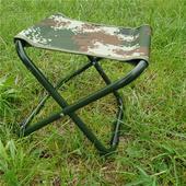 便携式折叠凳  户外小马扎?休闲小板凳子 写生洗衣钓鱼凳 春游火车凳
