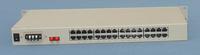 FMUX FM-PCM30FX 综合业务传输设备 电话光端机