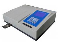 SY-6T 高精度钙含量检测仪
