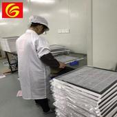 上海恒歌過濾器實驗室新風過濾網