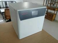 深圳通用血藥濃度分析儀GI-3000-YT 二維液相色譜