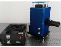 强紫外汞灯光源 紫外光催化降解仪 紫外光解仪 Photochemical reactions