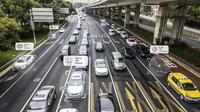 千视通|交通违法与事件感知平台