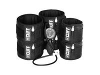 H+ Cuffs血流限制訓練系統/加壓訓練