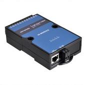4-20mA转以太网,4-20毫安转以太网LW-NA7108C