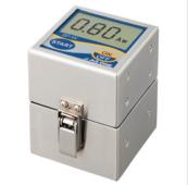 亞速旺 水分活度儀 水分活性測定裝置 WATER ACTIVITY METER
