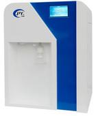 南京培胤PYSM系列分子型超純水機