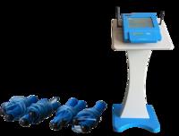 瑞佳+跳繩測試儀(8人測)+RJ-IV-009(豪華網絡無線型)