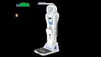 学前教育装备-幼儿园晨检机器人-测温机器人-贝宝娃人工智能晨检机器人