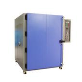 led高溫烤箱 實驗室專用