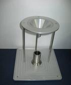 陶粒沙体积密度测定仪 型号:HAD-1005