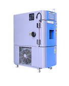 22L高温老化试验箱恒定湿热小型环境试验箱厂家直销