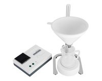 ZNC-961A 智能尿流量监测仪