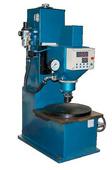 智能型喷砂硬度机   型号:MHY-11696