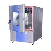 -70度高低温湿热交变试验箱低温试验箱
