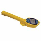 石材放射性检测仪   型号:MHY-28293