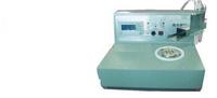 煤燃点测定仪/微机燃点测定仪 型号:MHY-26265