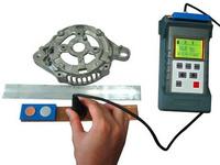便携式数字涡流电导率仪/涡流电导仪     型号:MHY-26241