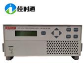 租售2303電池模擬器 Keithley/吉時利電源