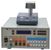 石英钟表测试仪QWA-5A